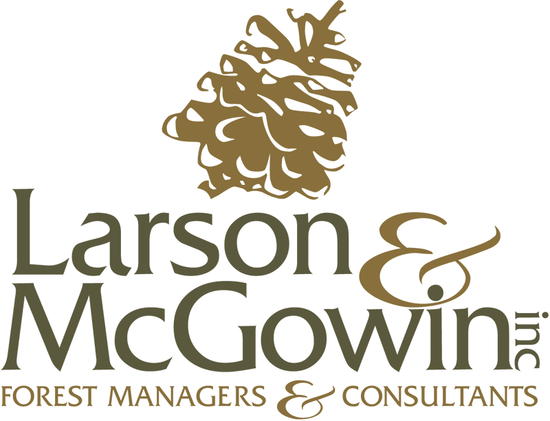 Larson & McGowin Forest Managers & Consultants